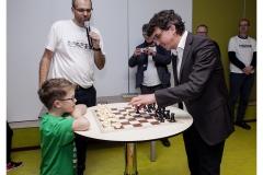 Apeldoorns Basisscholen Kampioenschap Schaken 16 feb 2019 IMG_5537 (30x40) (Website)