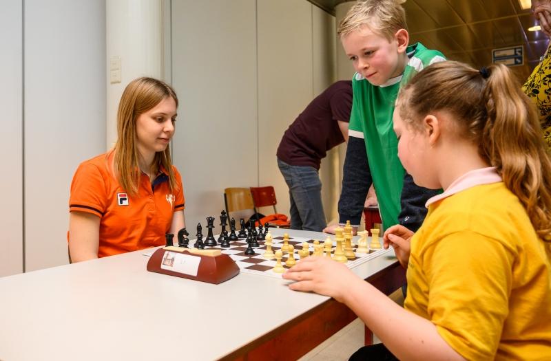 schoolschaken-2020-100