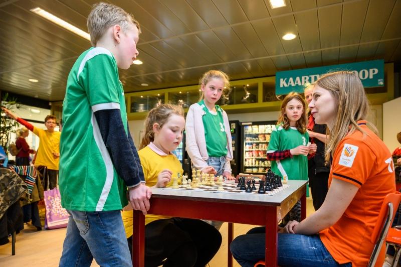 schoolschaken-2020-102