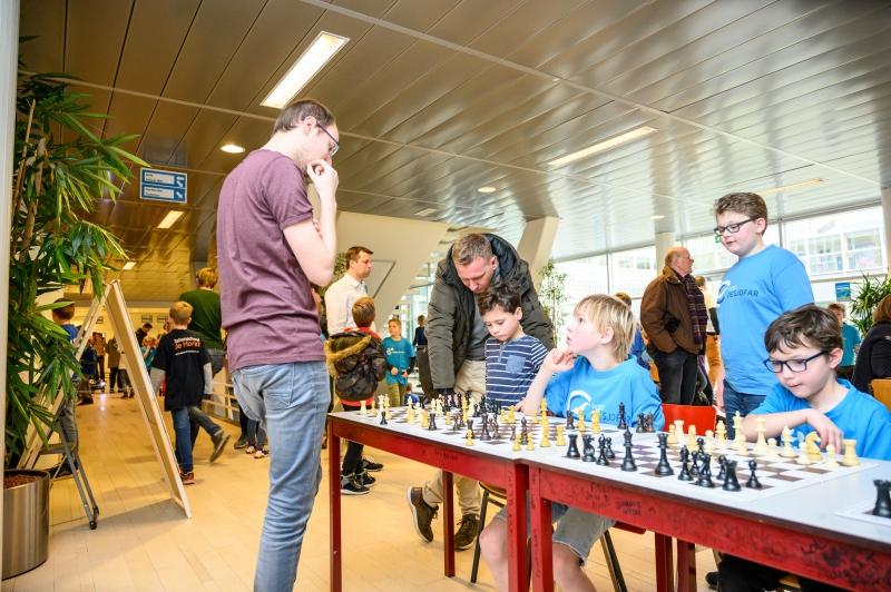 schoolschaken-2020-103