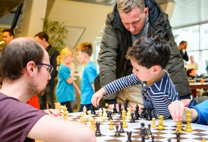 schoolschaken-2020-104