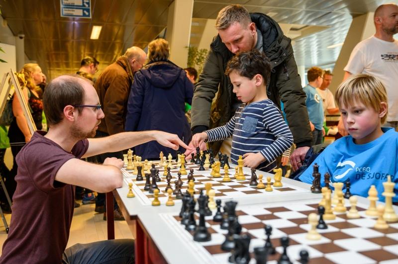 schoolschaken-2020-105