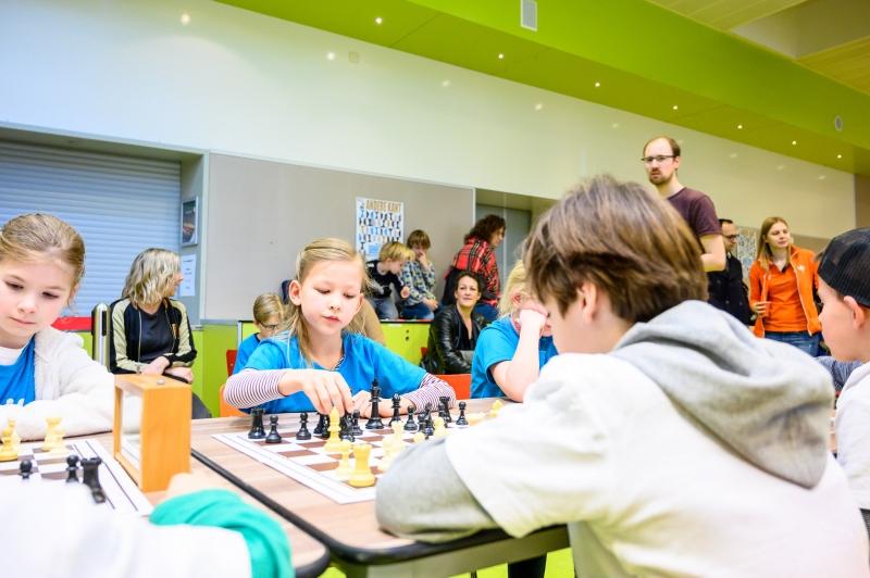 schoolschaken-2020-11