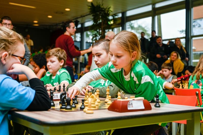 schoolschaken-2020-14