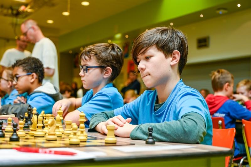 schoolschaken-2020-17