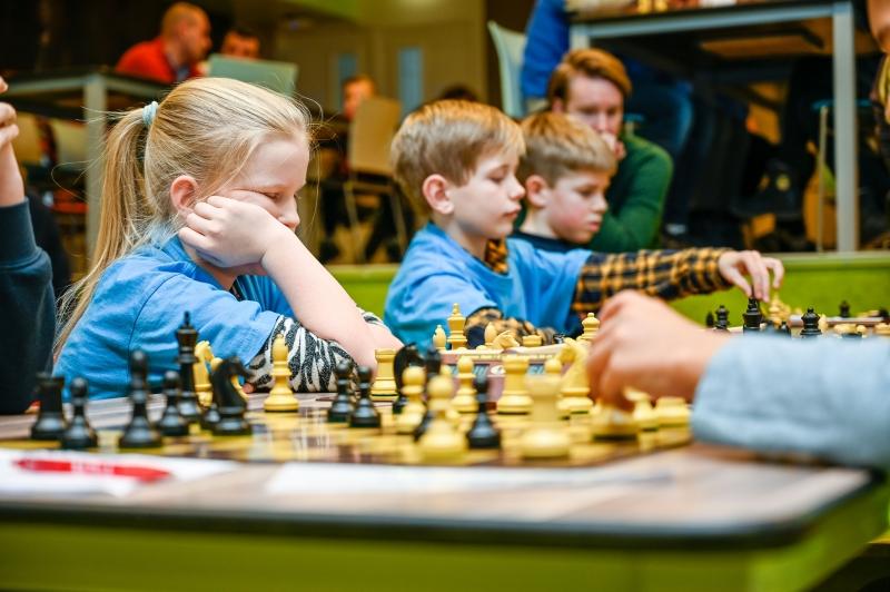 schoolschaken-2020-19