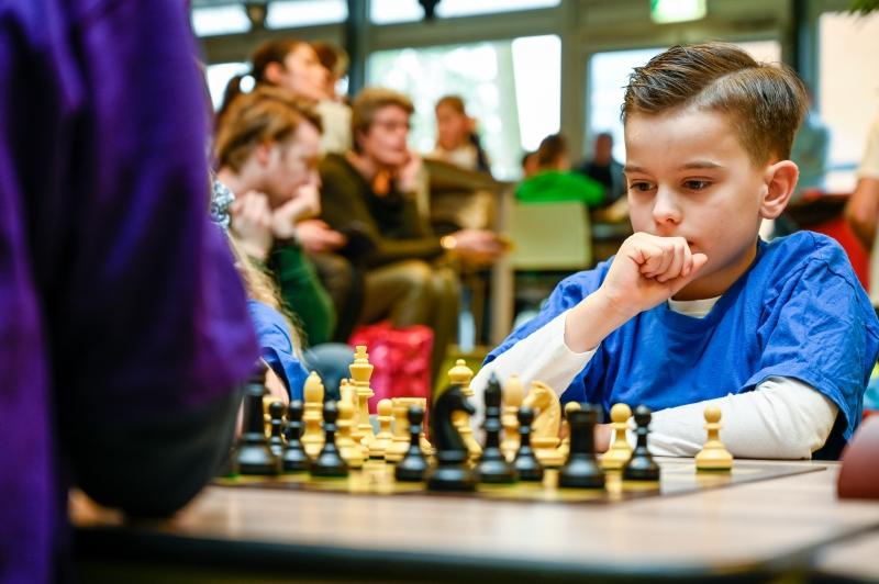 schoolschaken-2020-20