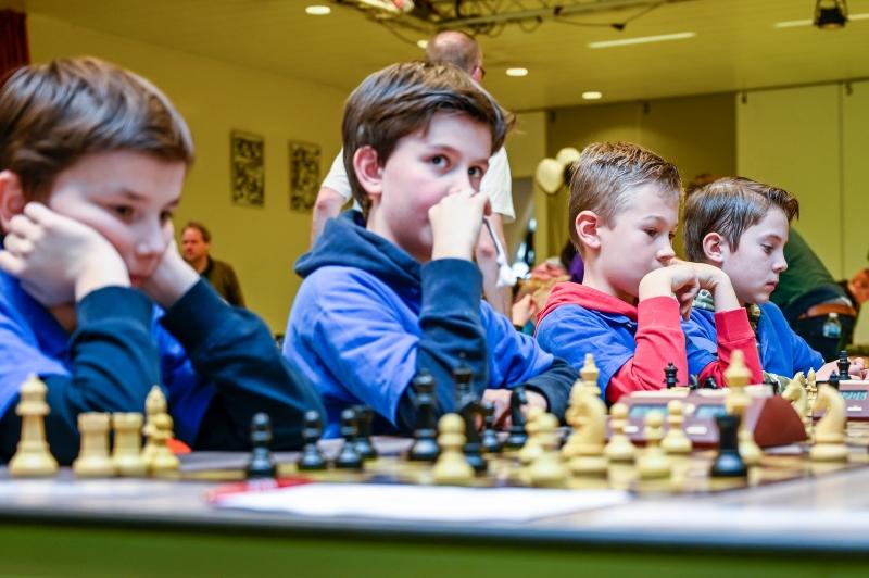 schoolschaken-2020-22