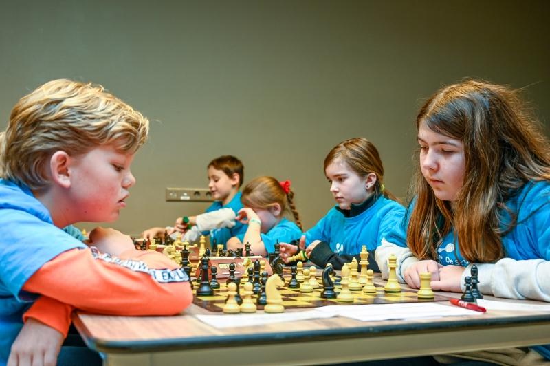 schoolschaken-2020-24