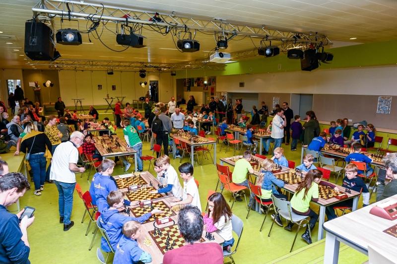 schoolschaken-2020-28