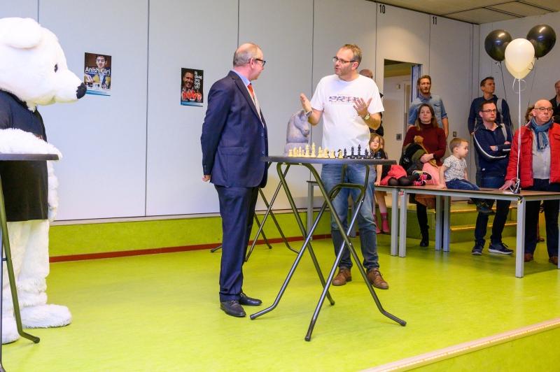 schoolschaken-2020-3
