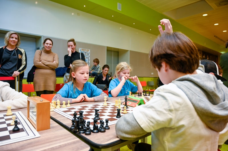 schoolschaken-2020-30