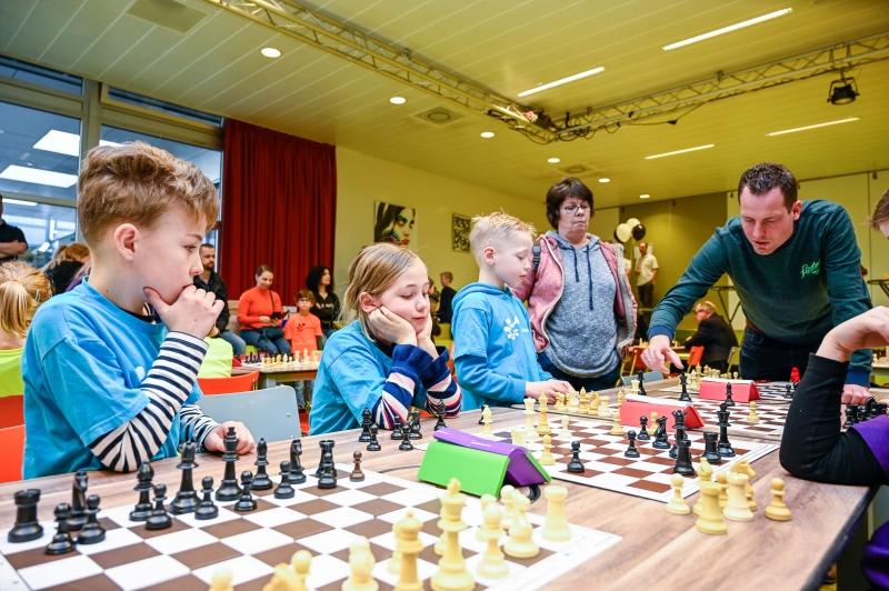 schoolschaken-2020-31