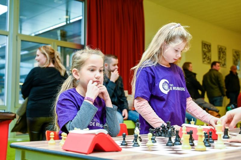 schoolschaken-2020-32
