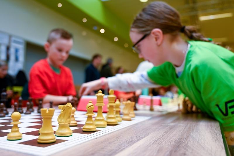 schoolschaken-2020-36