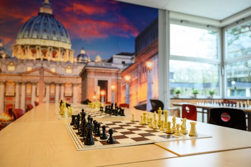 schoolschaken-2020-51