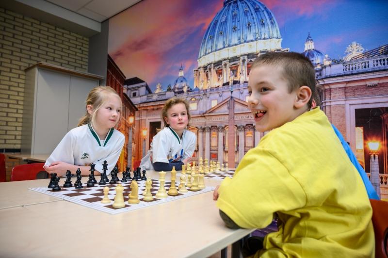 schoolschaken-2020-57