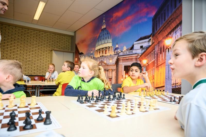 schoolschaken-2020-58