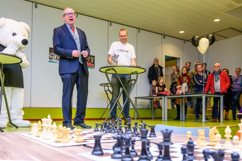 schoolschaken-2020-6