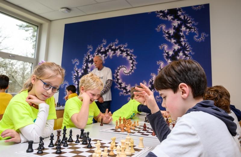 schoolschaken-2020-61