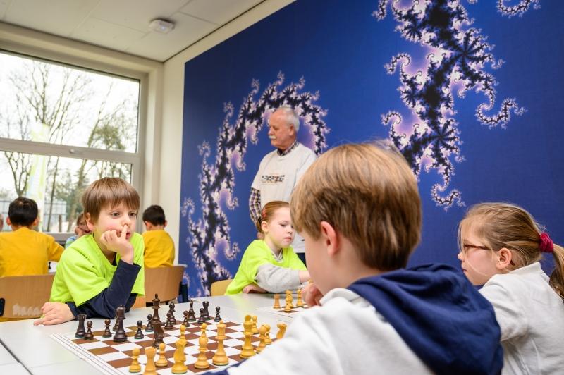 schoolschaken-2020-62