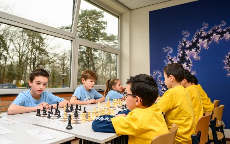 schoolschaken-2020-63
