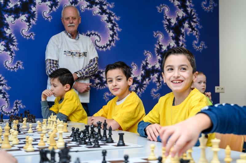 schoolschaken-2020-64