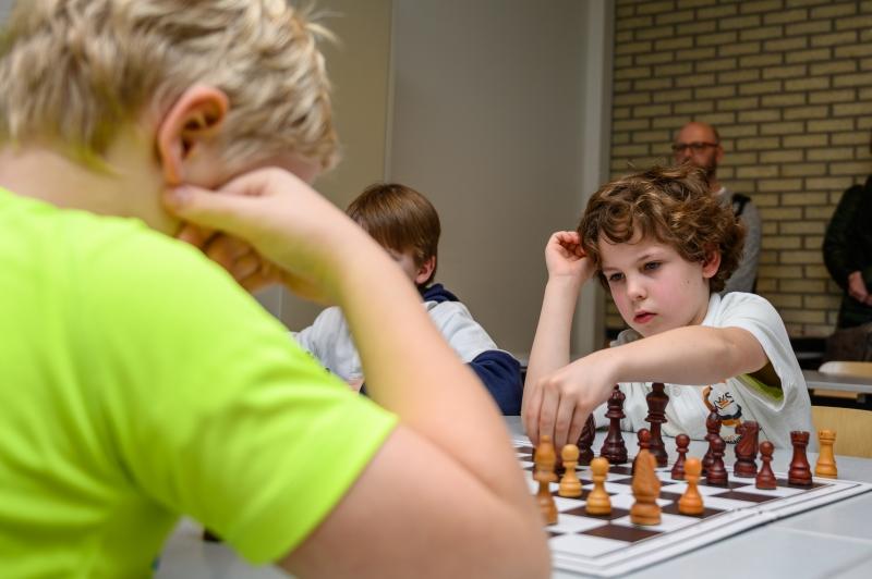 schoolschaken-2020-65