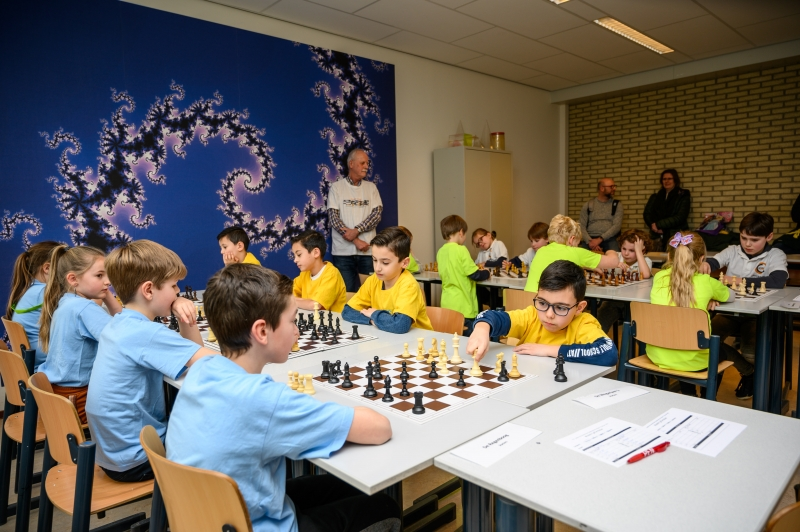 schoolschaken-2020-66