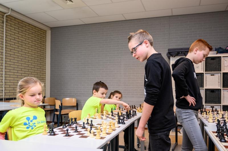 schoolschaken-2020-67