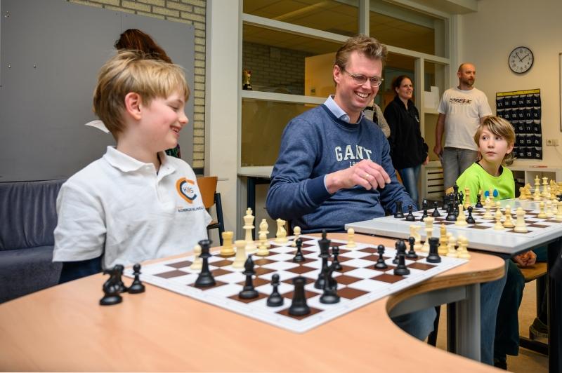 schoolschaken-2020-68