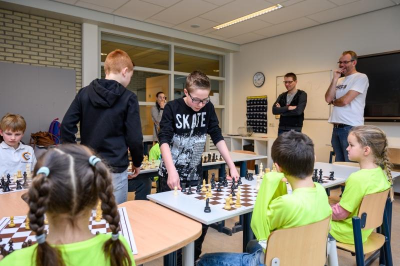 schoolschaken-2020-69