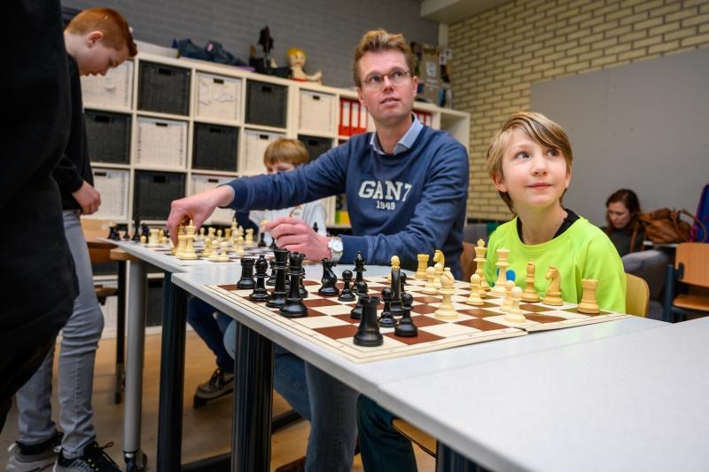 schoolschaken-2020-70