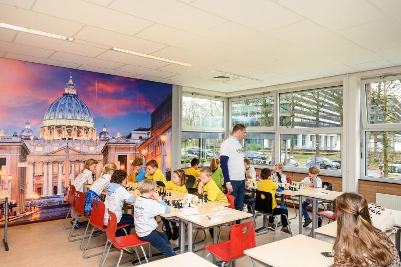 schoolschaken-2020-71