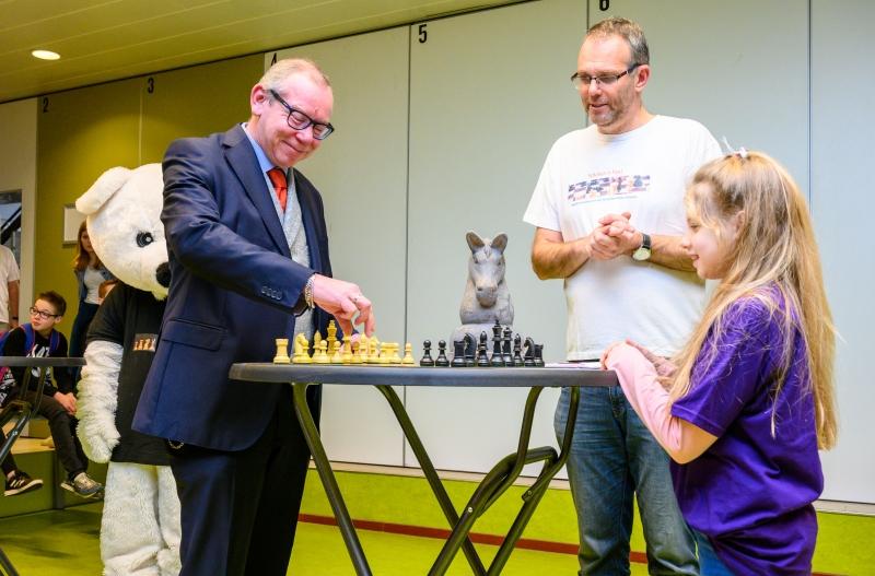 schoolschaken-2020-8