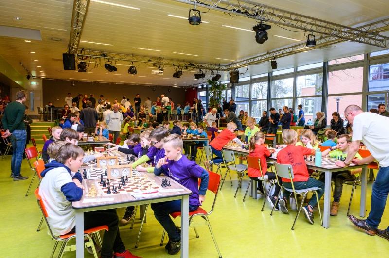 schoolschaken-2020-85