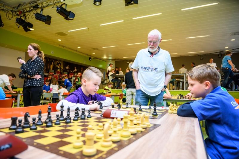 schoolschaken-2020-87