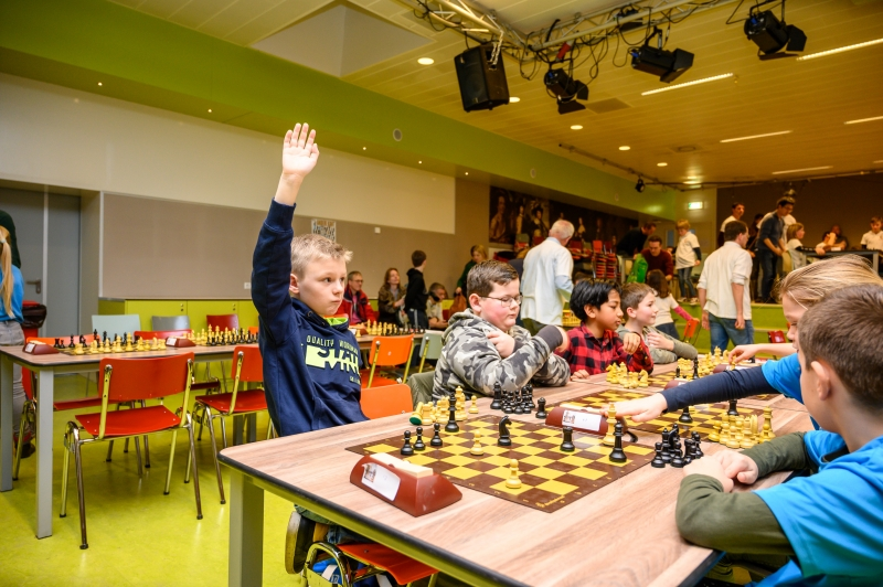 schoolschaken-2020-88