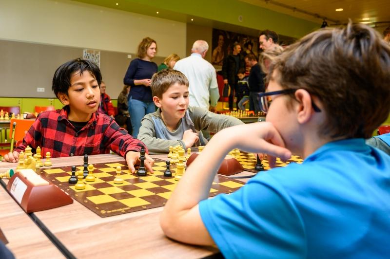 schoolschaken-2020-89