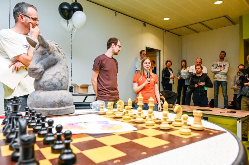 schoolschaken-2020-prijsuitreiking-18