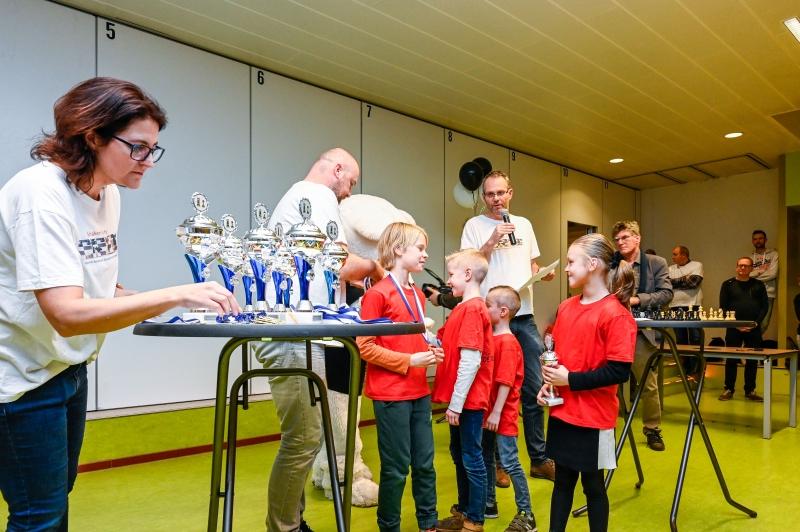 schoolschaken-2020-prijsuitreiking-19
