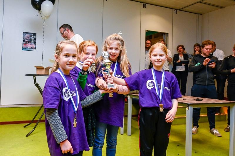schoolschaken-2020-prijsuitreiking-21