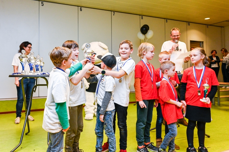 schoolschaken-2020-prijsuitreiking-23