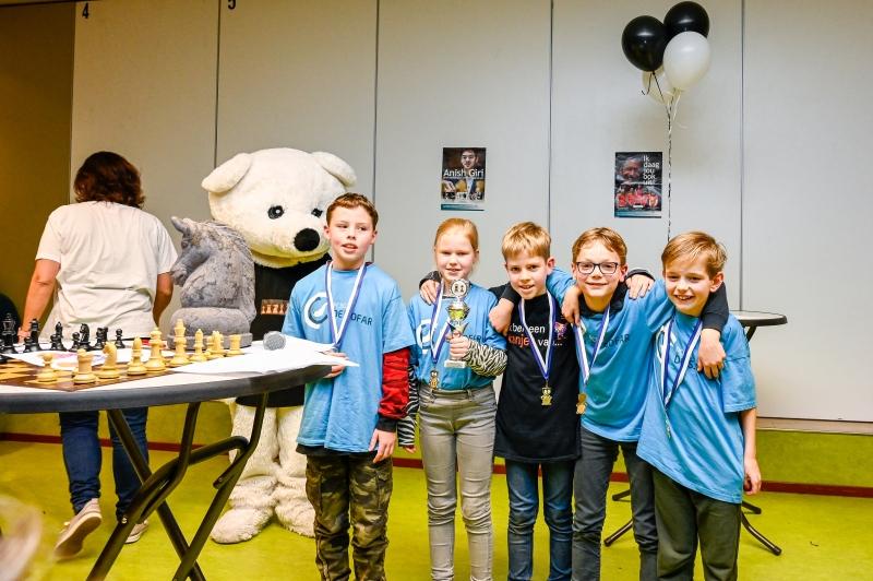 schoolschaken-2020-prijsuitreiking-25