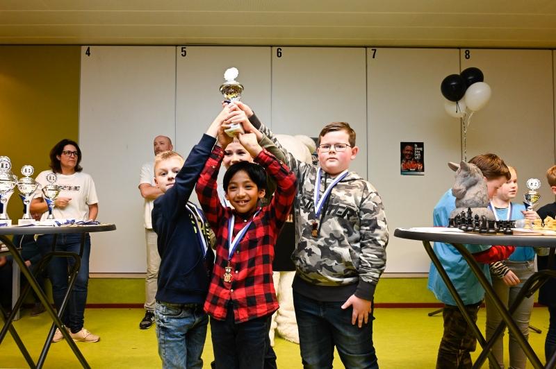 schoolschaken-2020-prijsuitreiking-27
