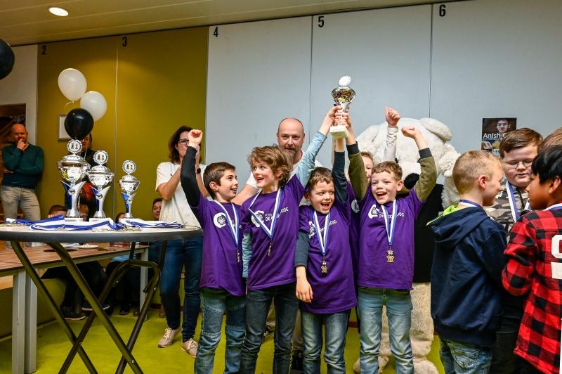 schoolschaken-2020-prijsuitreiking-29