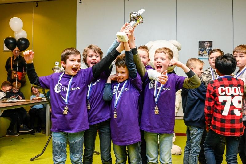 schoolschaken-2020-prijsuitreiking-30