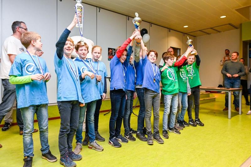 schoolschaken-2020-prijsuitreiking-38