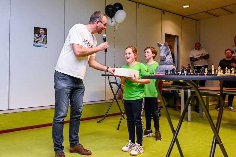schoolschaken-2020-prijsuitreiking-9