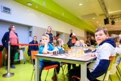 schoolschaken-2020-10